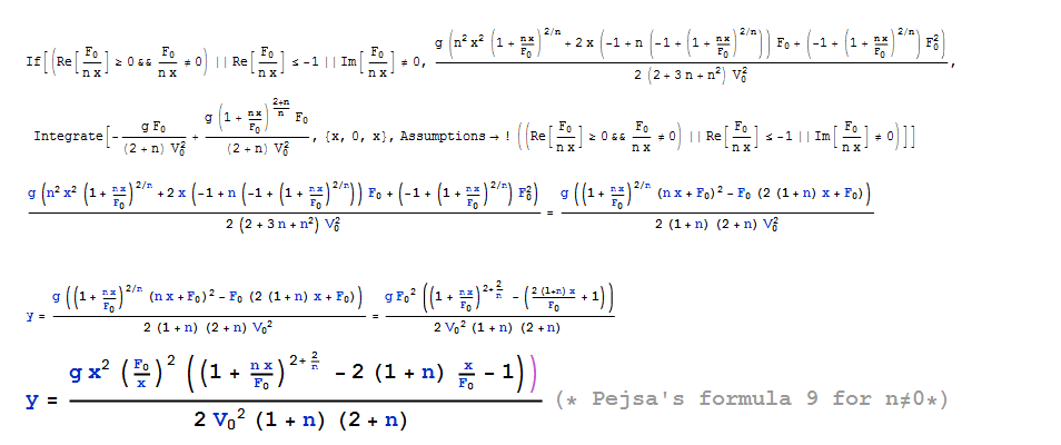 Mathlarge